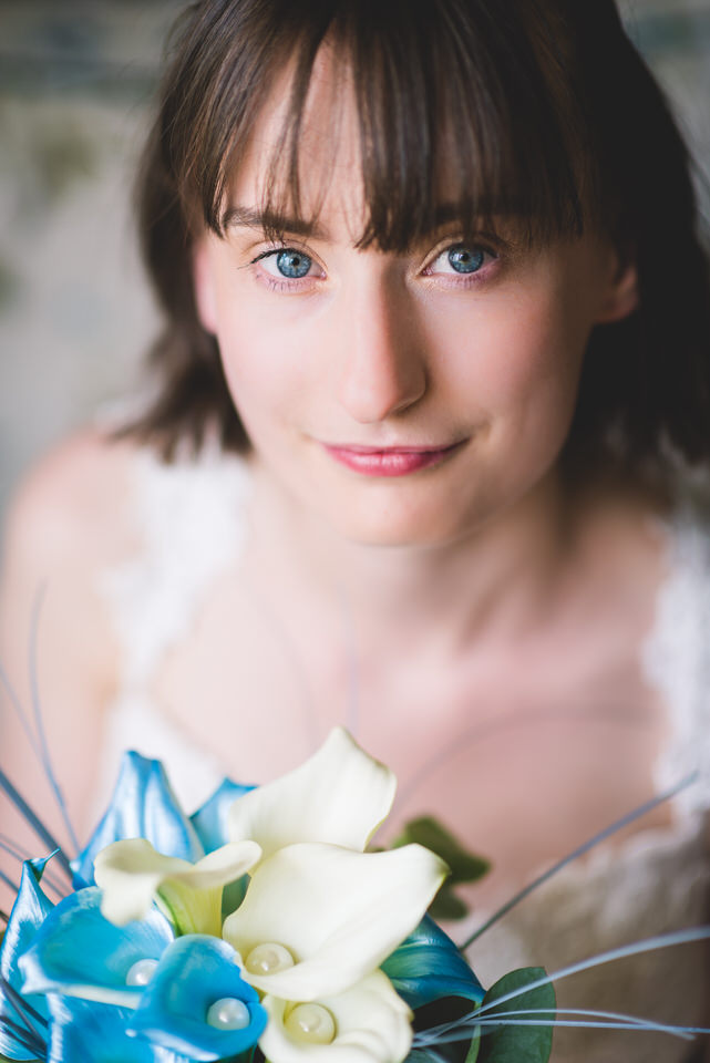 hornington-manor-york-wedding-photographer-11.jpg