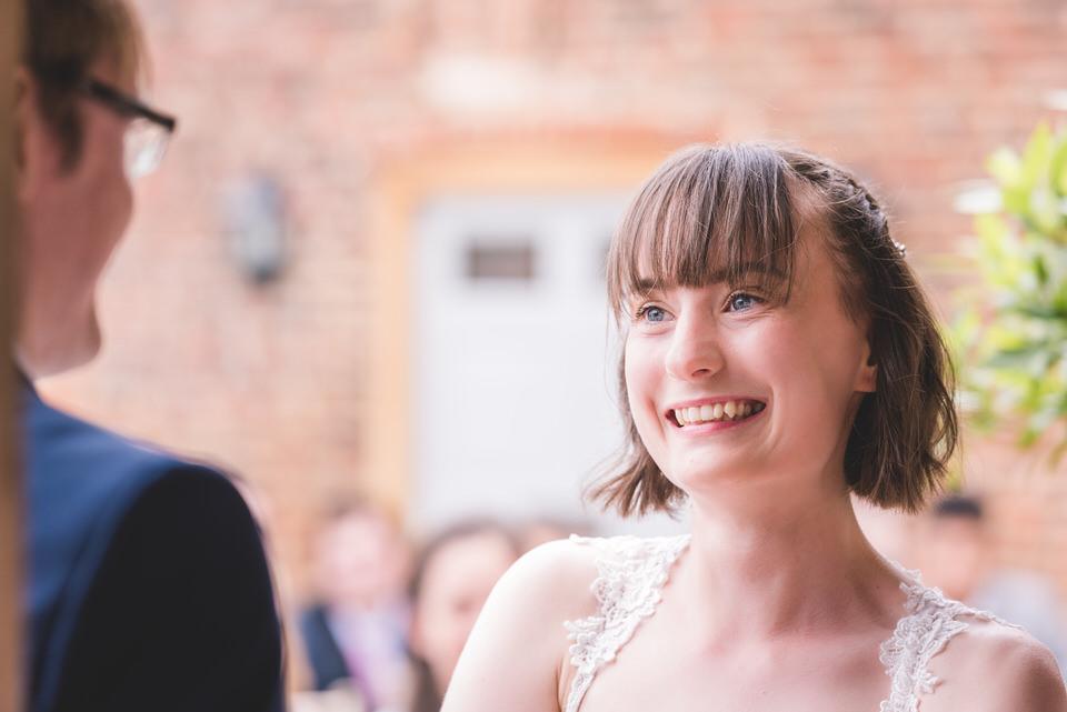 hornington-manor-york-wedding-photographer-17.jpg