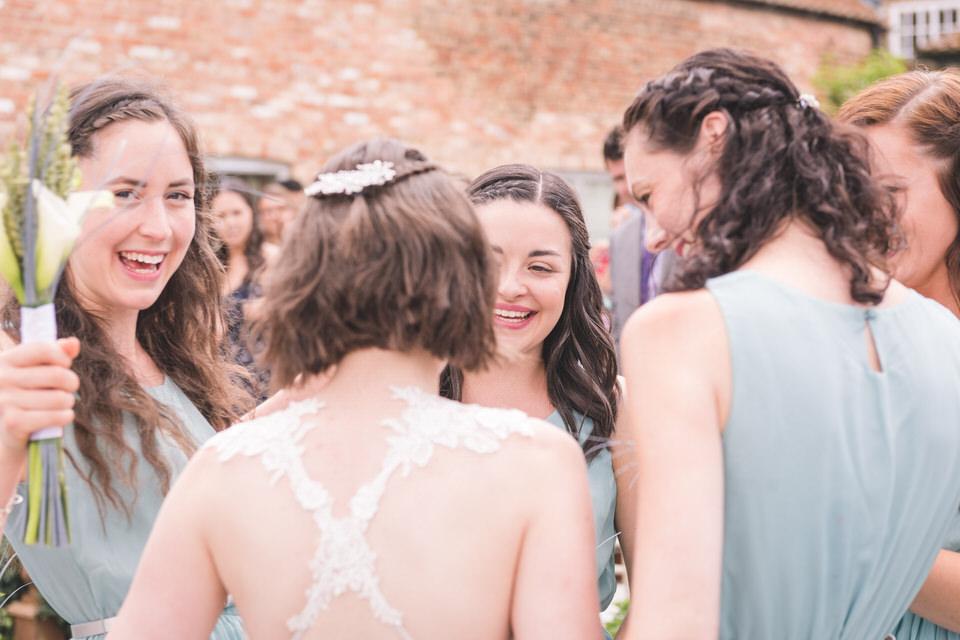 hornington-manor-york-wedding-photographer-19.jpg