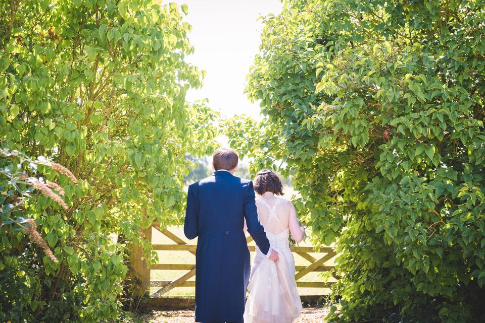 hornington-manor-york-wedding-photographer-26.jpg