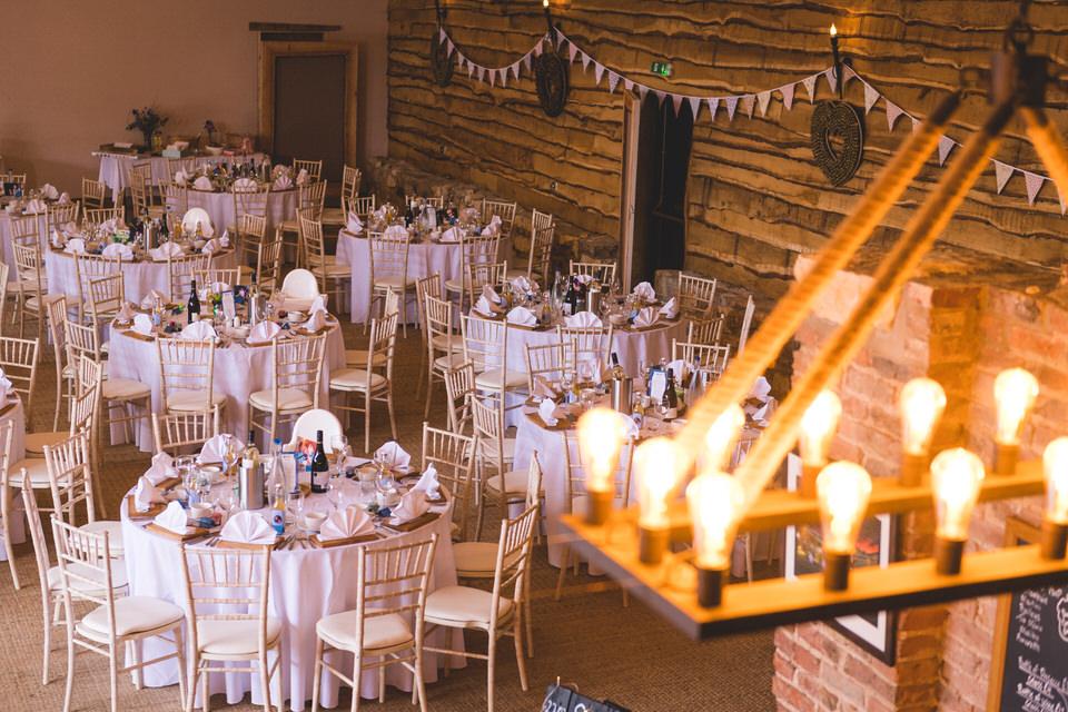 hornington-manor-york-wedding-photographer-31.jpg