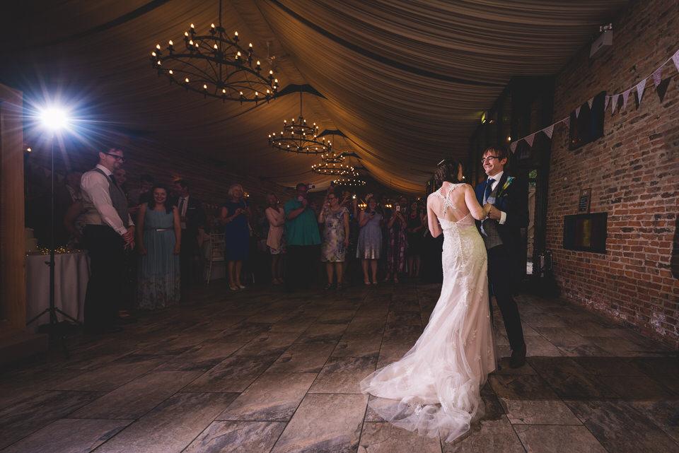 hornington-manor-york-wedding-photographer-37.jpg