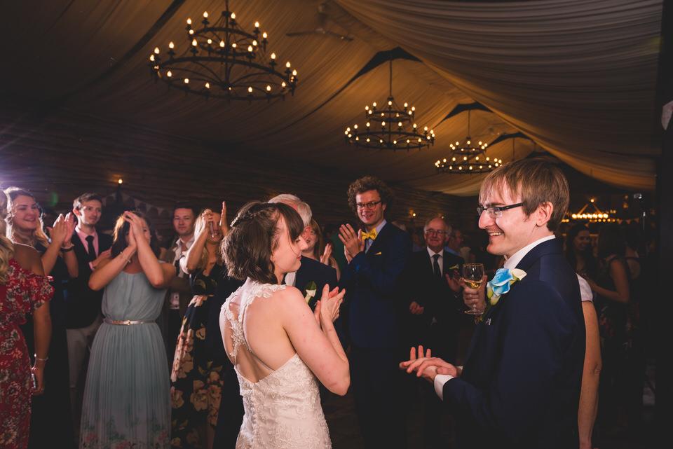 hornington-manor-york-wedding-photographer-38.jpg