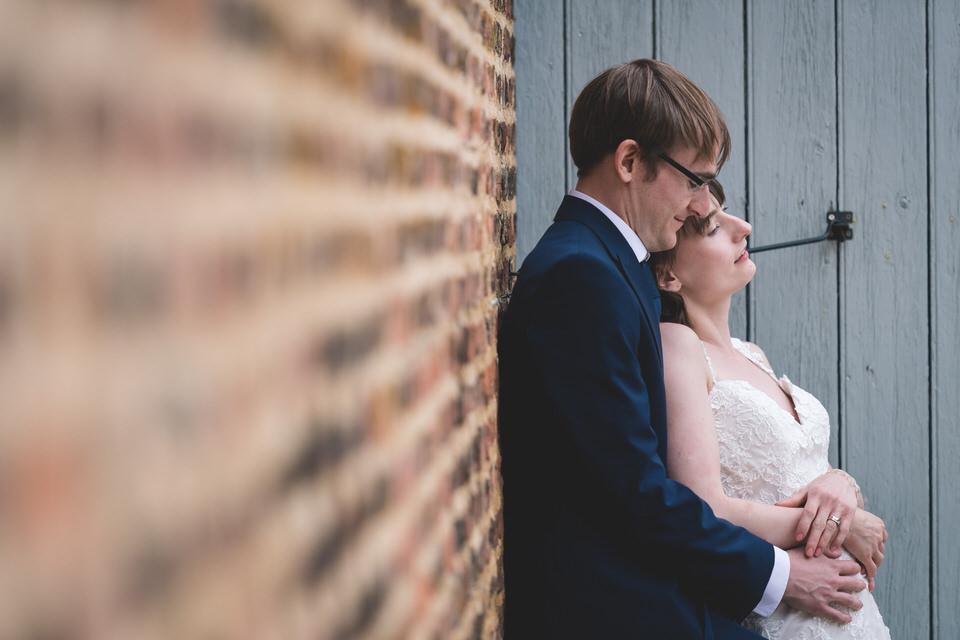 hornington-manor-york-wedding-photographer-41.jpg