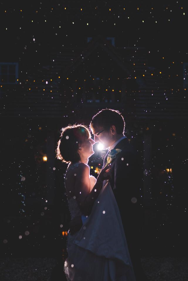 hornington-manor-york-wedding-photographer-45.jpg