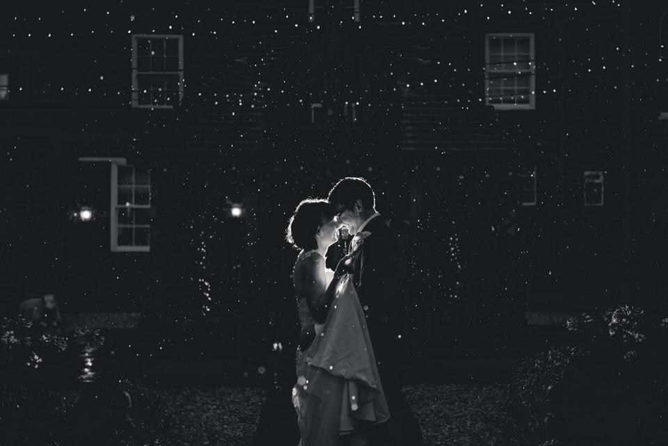 hornington-manor-york-wedding-photographer-46.jpg