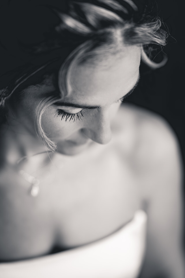 grays-court-york-wedding-photographer-10.jpg