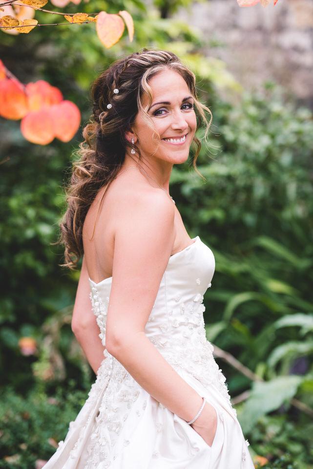 grays-court-york-wedding-photographer-28.jpg