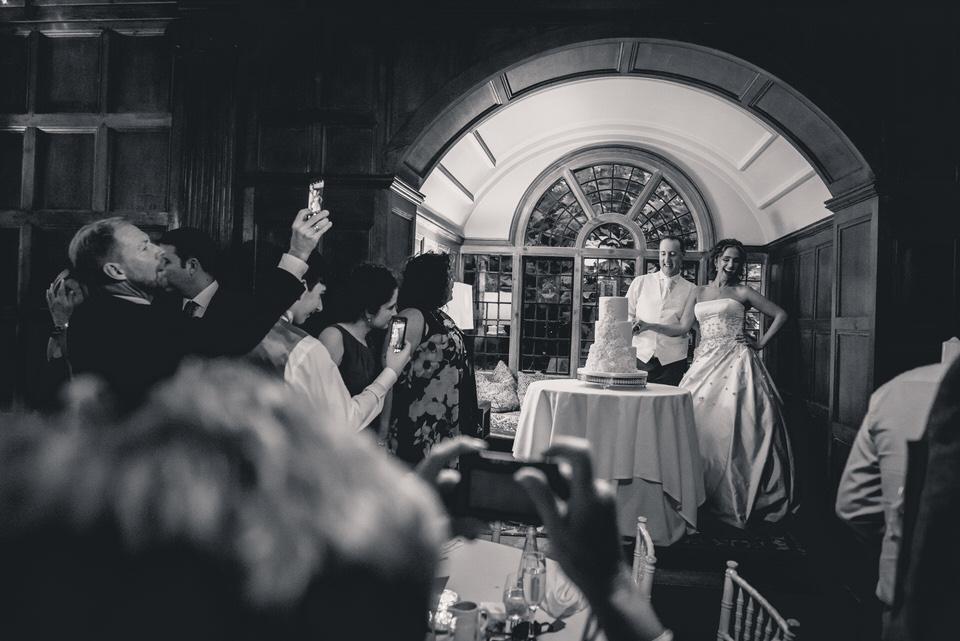 grays-court-york-wedding-photographer-44.jpg