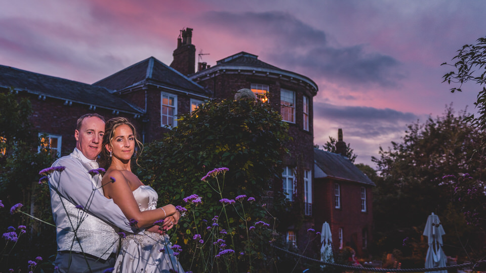 grays-court-york-wedding-photographer-46.jpg