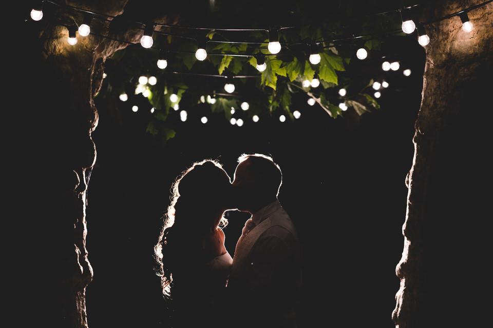 grays-court-york-wedding-photographer-50.jpg