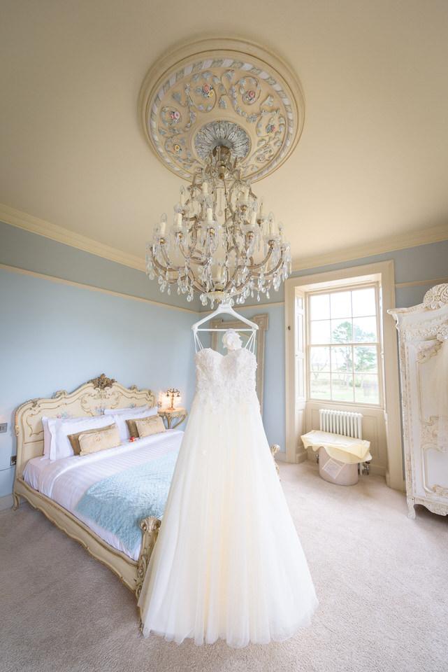 newton-hall-leeds-wedding-photographer-2.jpg