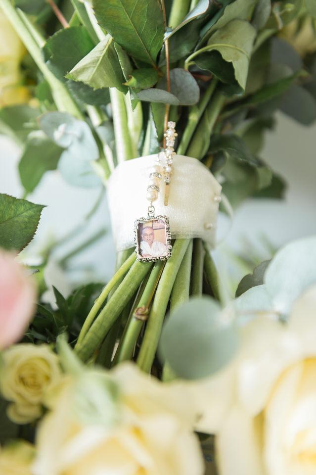 newton-hall-leeds-wedding-photographer-3.jpg