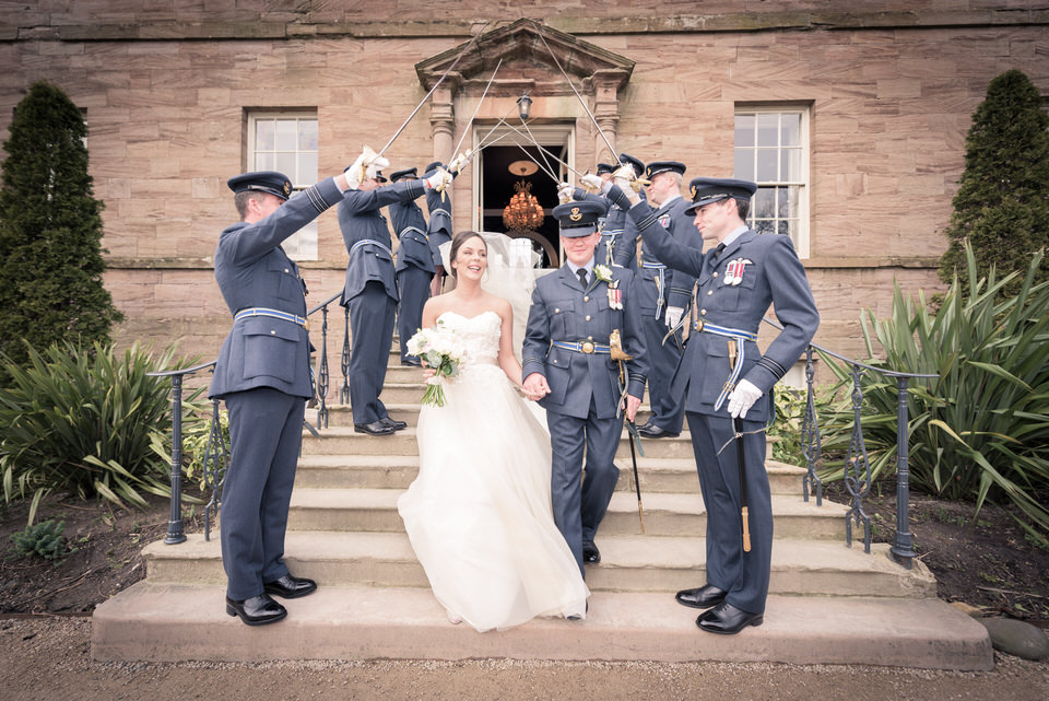 newton-hall-leeds-wedding-photographer-11.jpg