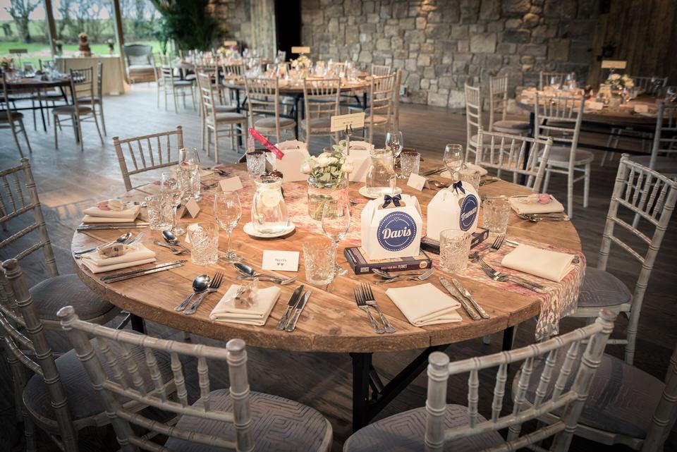 newton-hall-leeds-wedding-photographer-13.jpg