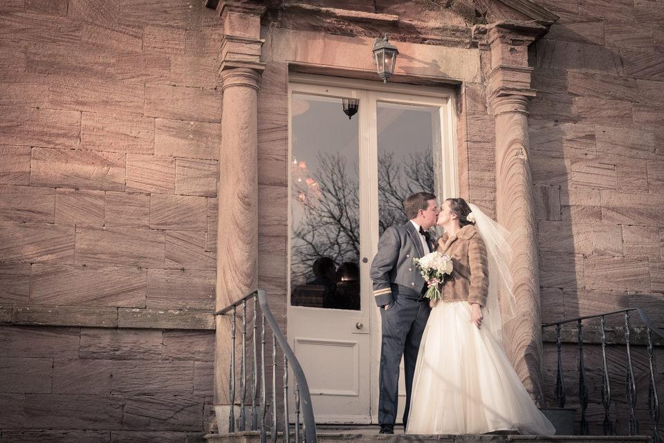 newton-hall-leeds-wedding-photographer-15.jpg
