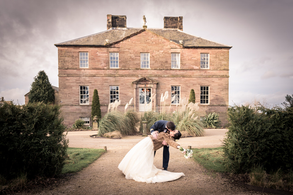 newton-hall-leeds-wedding-photographer-16.jpg