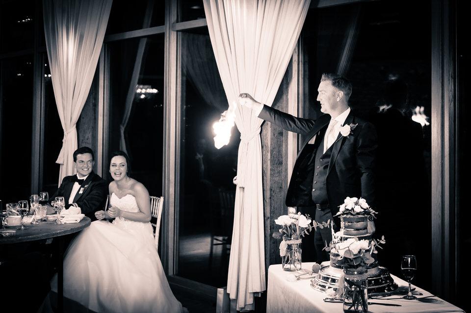 newton-hall-leeds-wedding-photographer-18.jpg