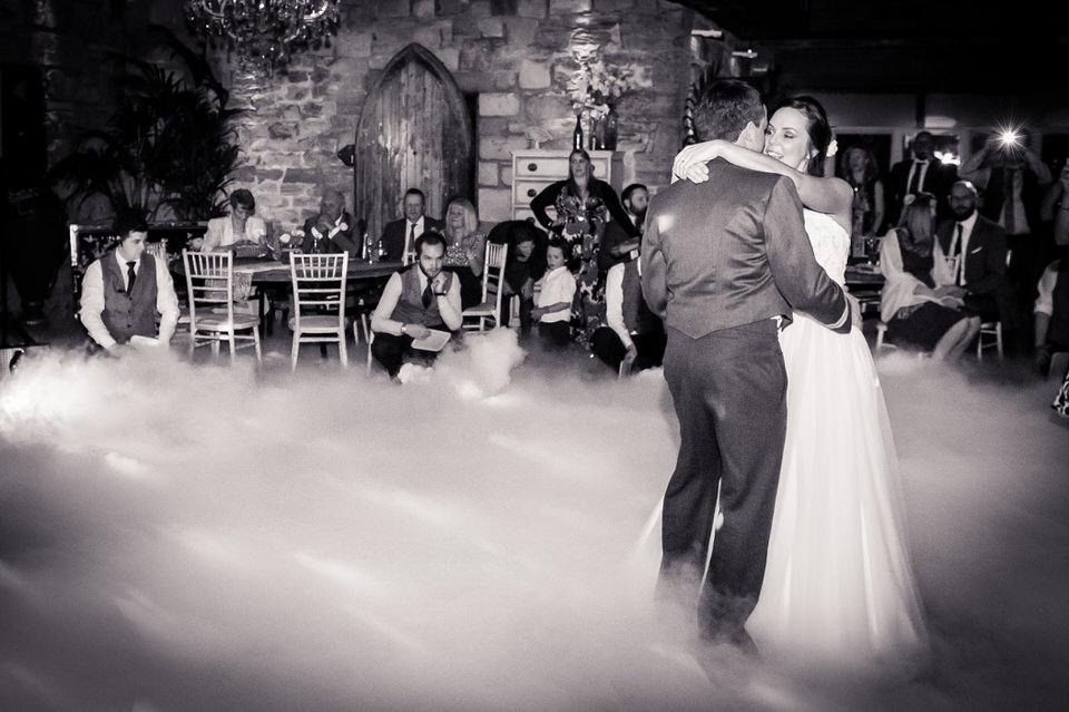 newton-hall-leeds-wedding-photographer-20.jpg