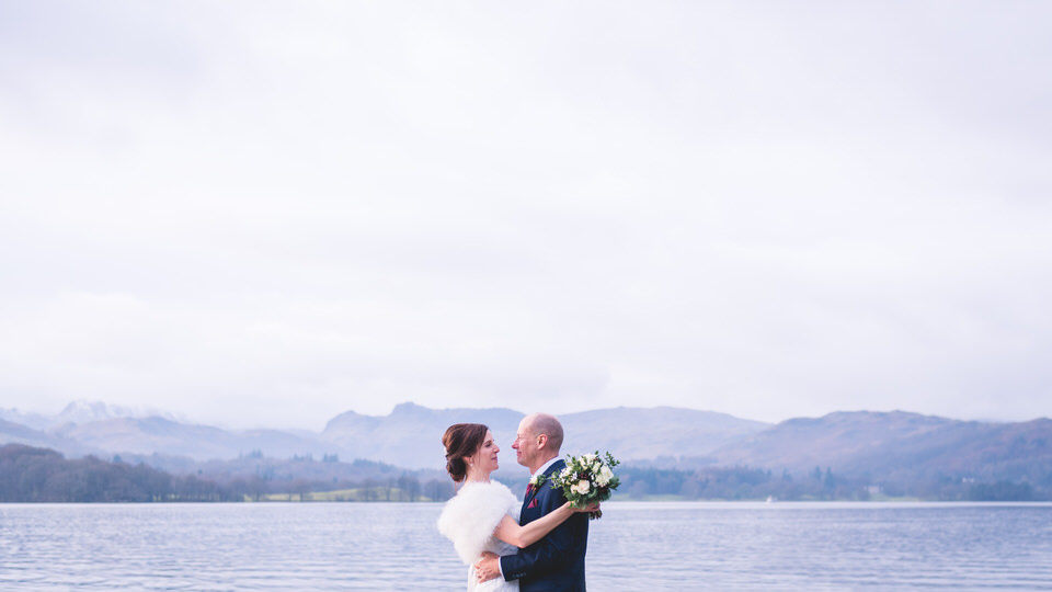 merewood-country-house-lake-district-wedding-photographer-28.jpg