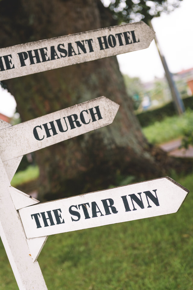 the-star-inn-harome-yorkshire-wedding-photographer-2.jpg