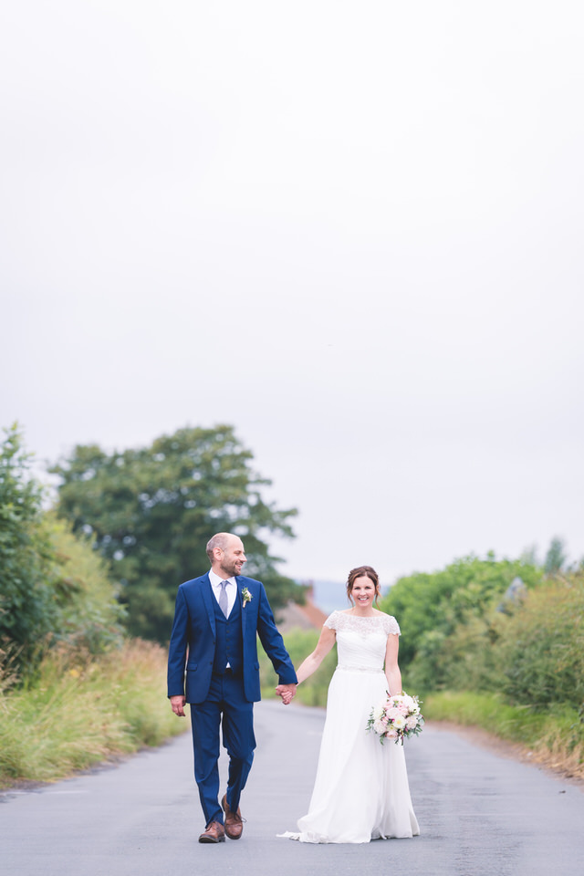 the-star-inn-harome-yorkshire-wedding-photographer-29.jpg