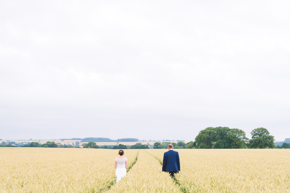 the-star-inn-harome-yorkshire-wedding-photographer-35.jpg