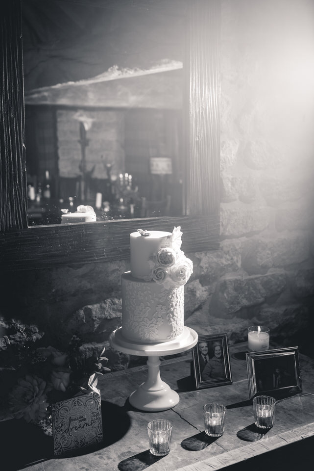 the-star-inn-harome-yorkshire-wedding-photographer-50.jpg