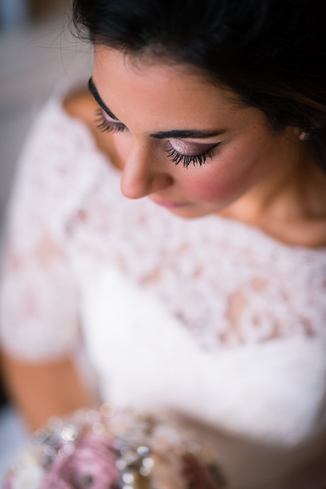 falcon-manor-leeds-wedding-photographer-5.jpg