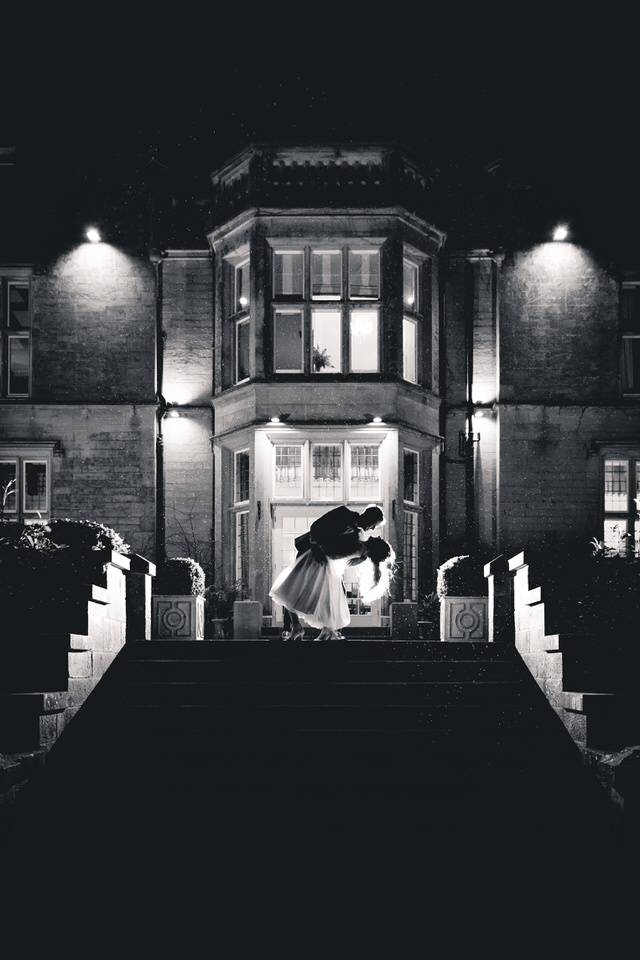 falcon-manor-leeds-wedding-photographer-32.jpg