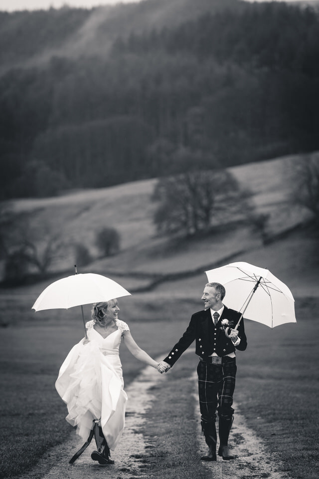 the-devonshire-fell-yorkshire-wedding-photographer-5.jpg