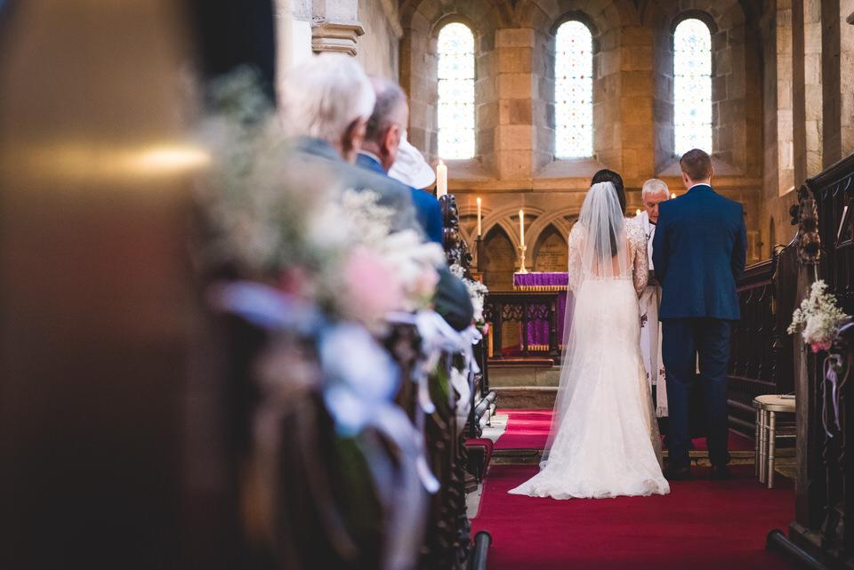 the-yorkshire-wedding-barn-leeds-wedding-photographer-21.jpg