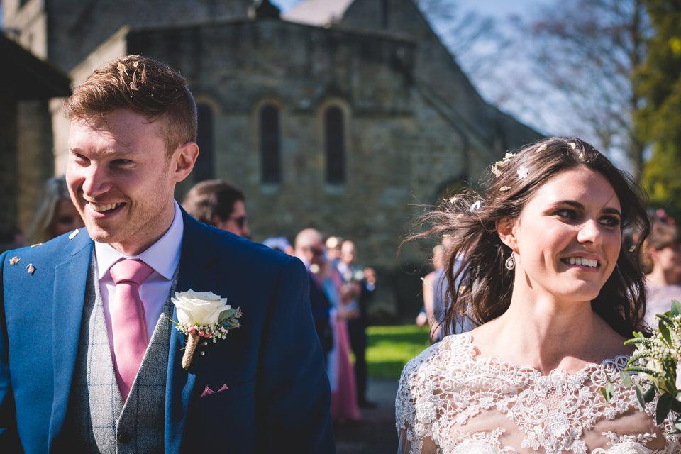 the-yorkshire-wedding-barn-leeds-wedding-photographer-26.jpg