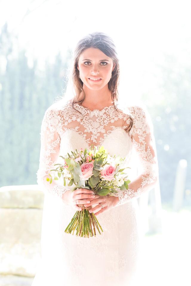 the-yorkshire-wedding-barn-leeds-wedding-photographer-28.jpg