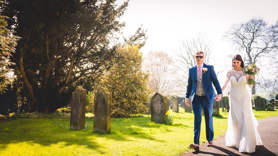 the-yorkshire-wedding-barn-leeds-wedding-photographer-29.jpg