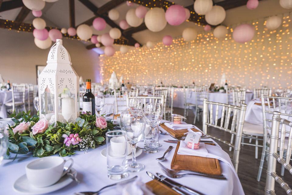 the-yorkshire-wedding-barn-leeds-wedding-photographer-33.jpg