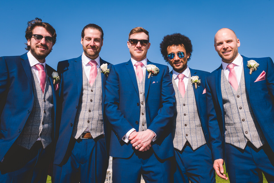 the-yorkshire-wedding-barn-leeds-wedding-photographer-35.jpg