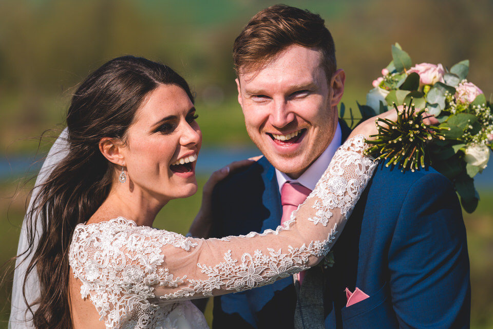 the-yorkshire-wedding-barn-leeds-wedding-photographer-36.jpg