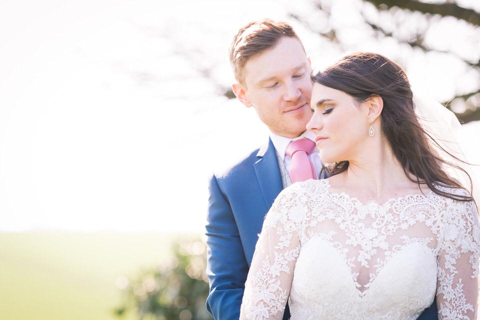 the-yorkshire-wedding-barn-leeds-wedding-photographer-38.jpg