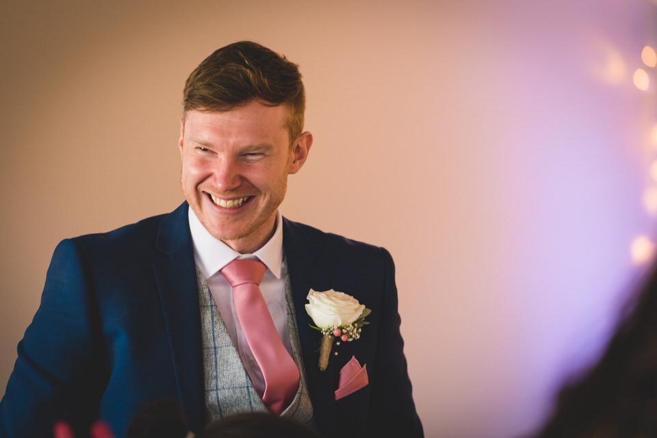 the-yorkshire-wedding-barn-leeds-wedding-photographer-48.jpg