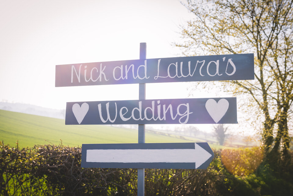 the-yorkshire-wedding-barn-leeds-wedding-photographer-47.jpg
