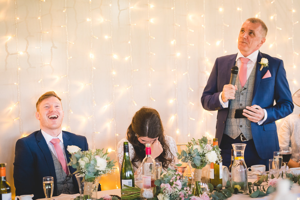 the-yorkshire-wedding-barn-leeds-wedding-photographer-52.jpg