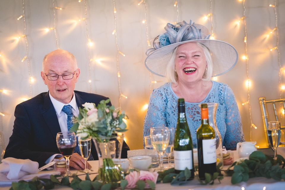 the-yorkshire-wedding-barn-leeds-wedding-photographer-53.jpg