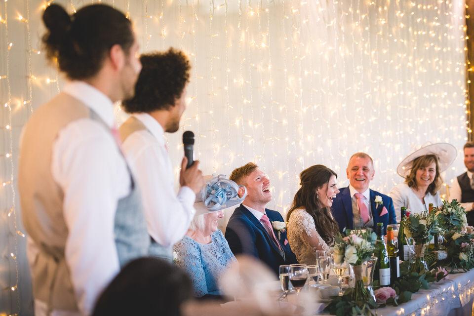 the-yorkshire-wedding-barn-leeds-wedding-photographer-55.jpg