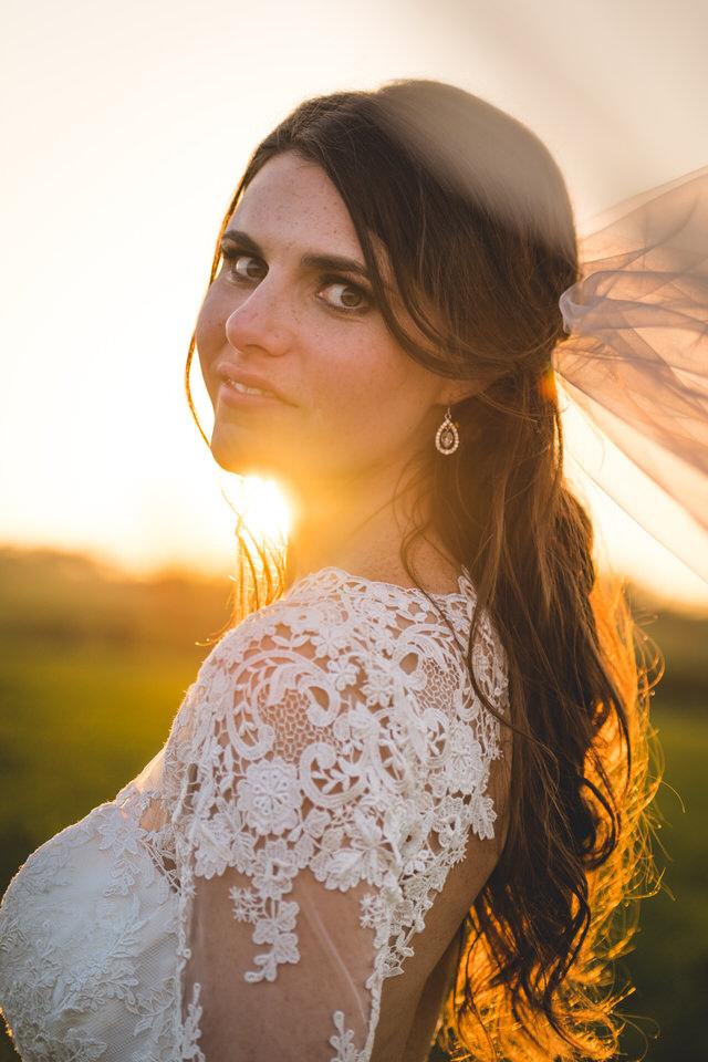 the-yorkshire-wedding-barn-leeds-wedding-photographer-62.jpg