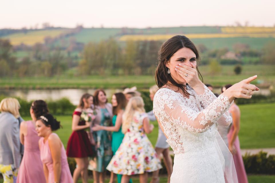 the-yorkshire-wedding-barn-leeds-wedding-photographer-66.jpg