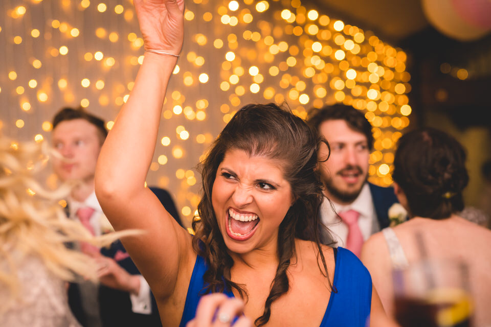 the-yorkshire-wedding-barn-leeds-wedding-photographer-73.jpg