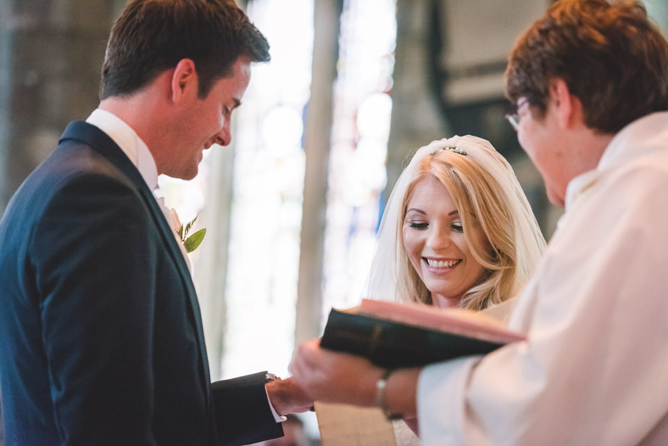 the-grand-hotel-and-spa-york-wedding-photographer-16.jpg
