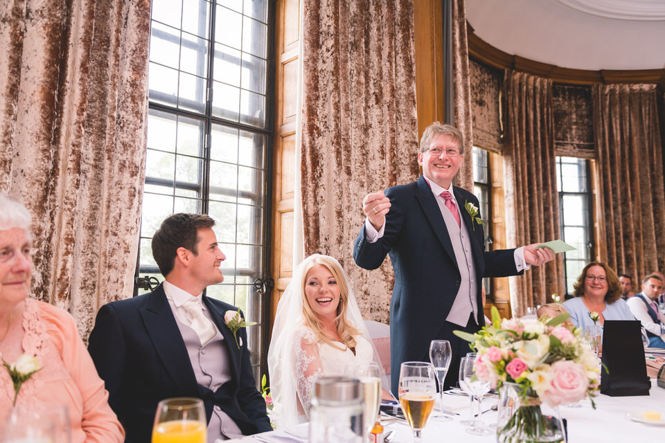 the-grand-hotel-and-spa-york-wedding-photographer-30.jpg