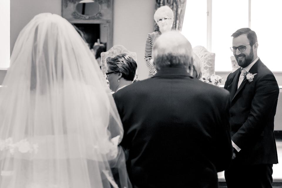 holdsworth-house-leeds-wedding-photographer-5.jpg